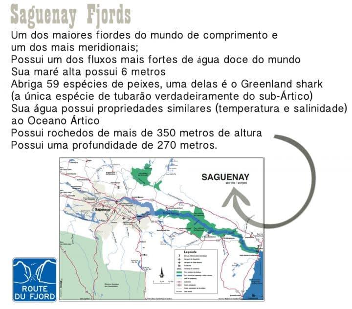 Facts_SaguenayFjords