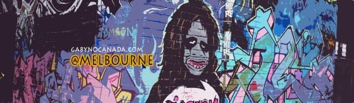 MELBOURNE_HEADER