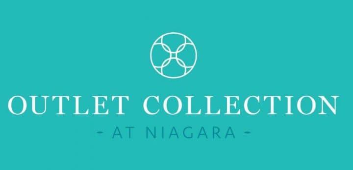 outlet-collection-niagara-region