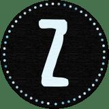SP_MoodyBlues_Z