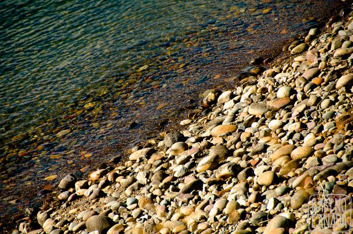 yellowstone-31