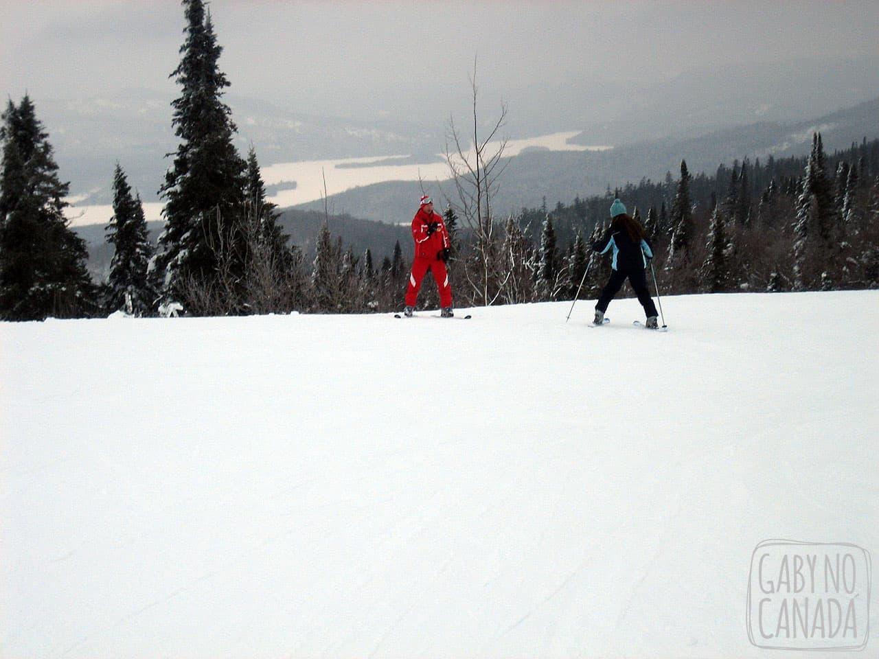 Casamento-+-Canada1-201