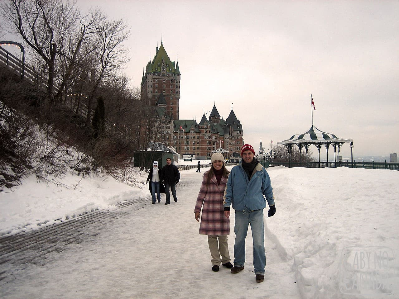 Casamento-+-Canada1-558