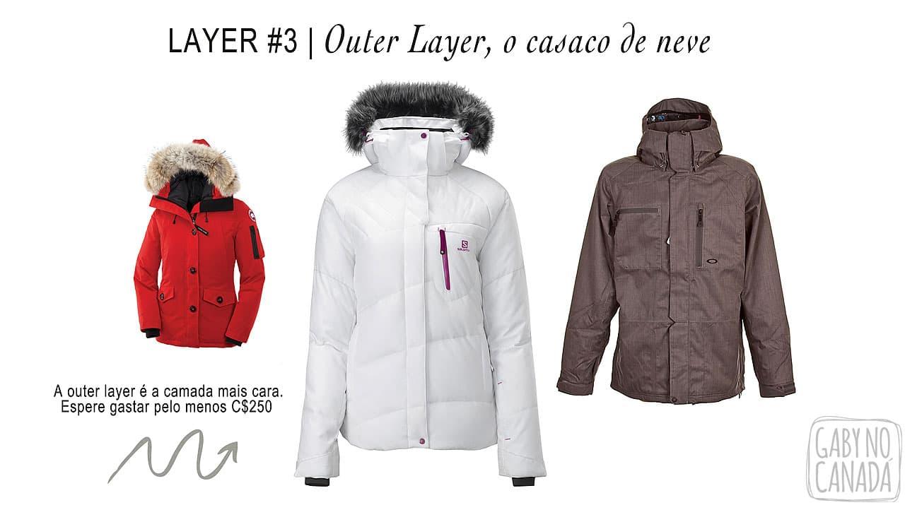 Layer3_GNC