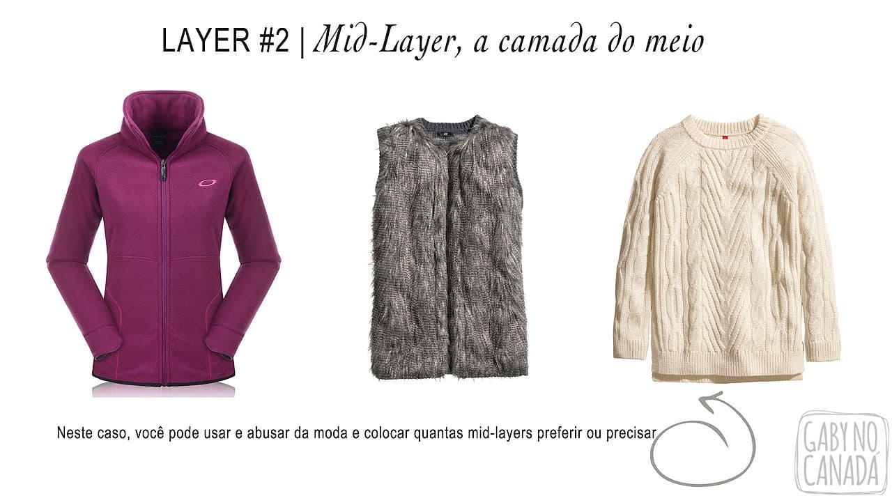 Mid_layer_GNC