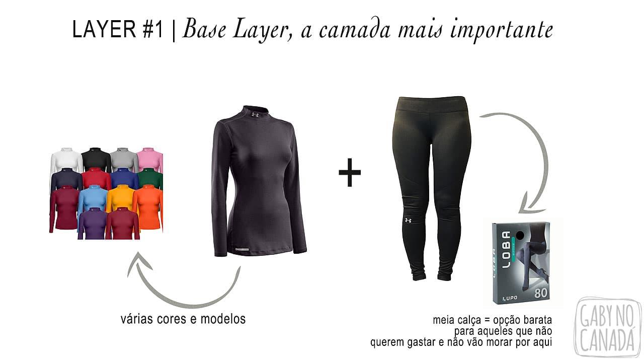 layer1_GNC