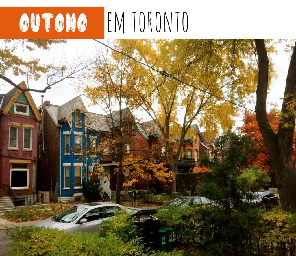 Moqueca_Toronto