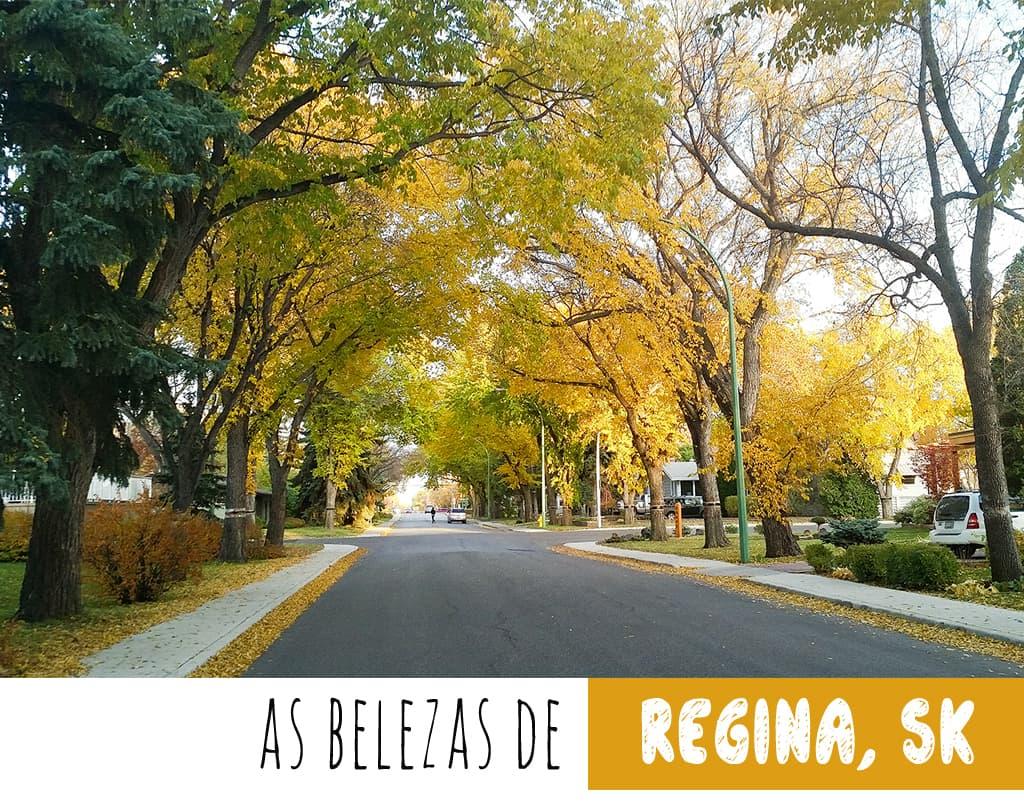 Regina2