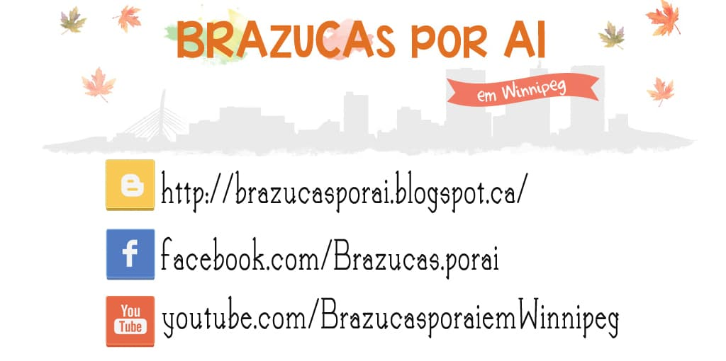 Brazucas_ABOUT