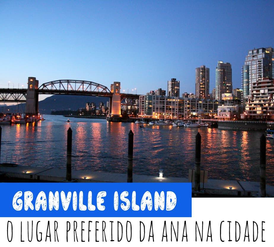 Granville_ColoridaVida