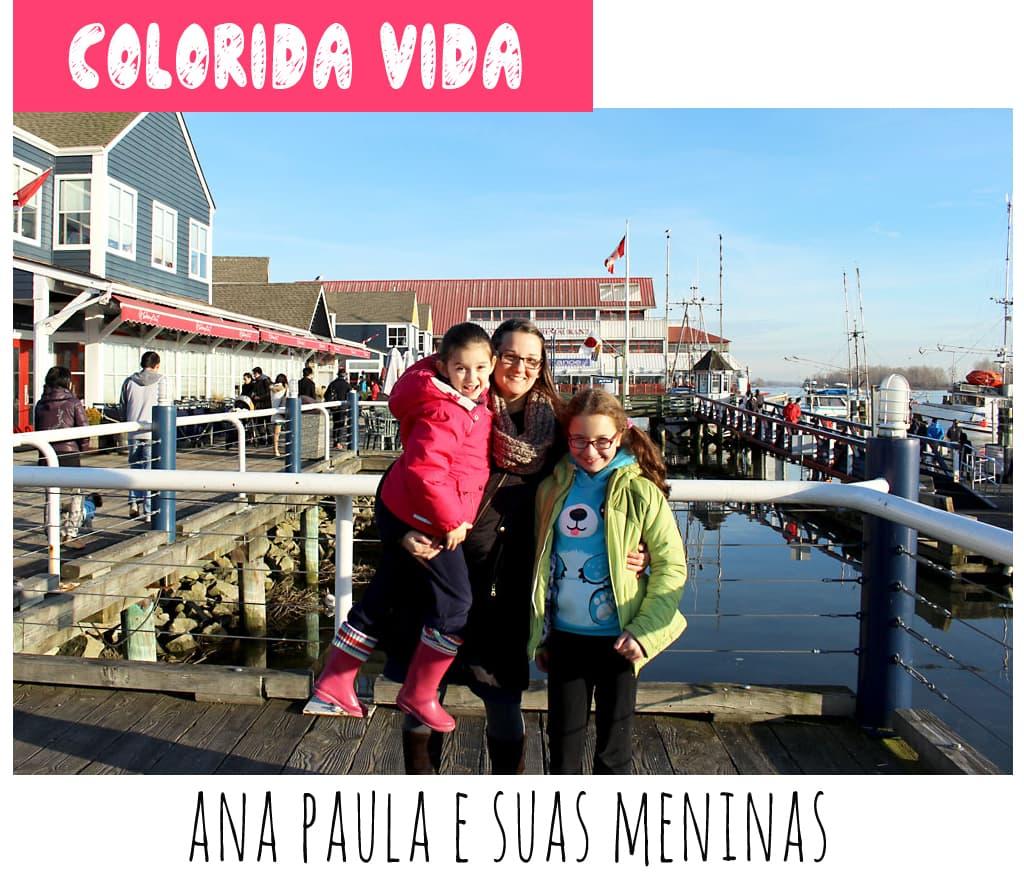 Meninas_ColoridaVida