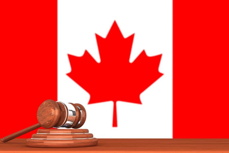 Canada-Ignition-Interlock-Law