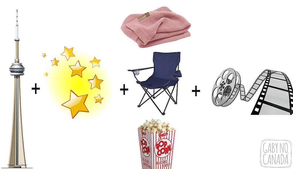 MoviesUnderthestars_TO