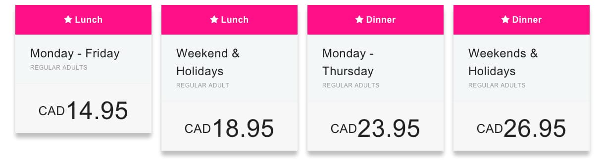 Prices_BBQ