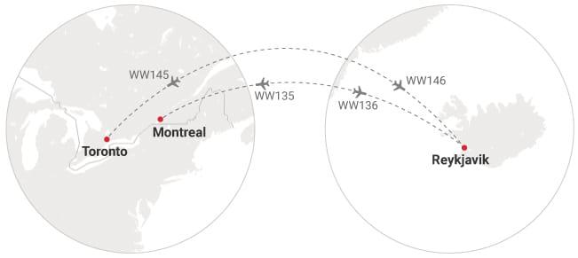 wow-air-route-toronto-montreal-reykjavik