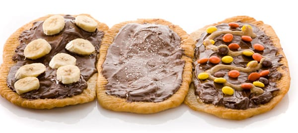 beavertails_-_1200x360