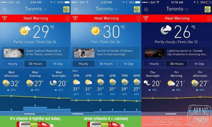 heat_forecast