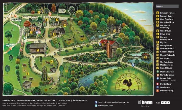 riverdalefarm_map