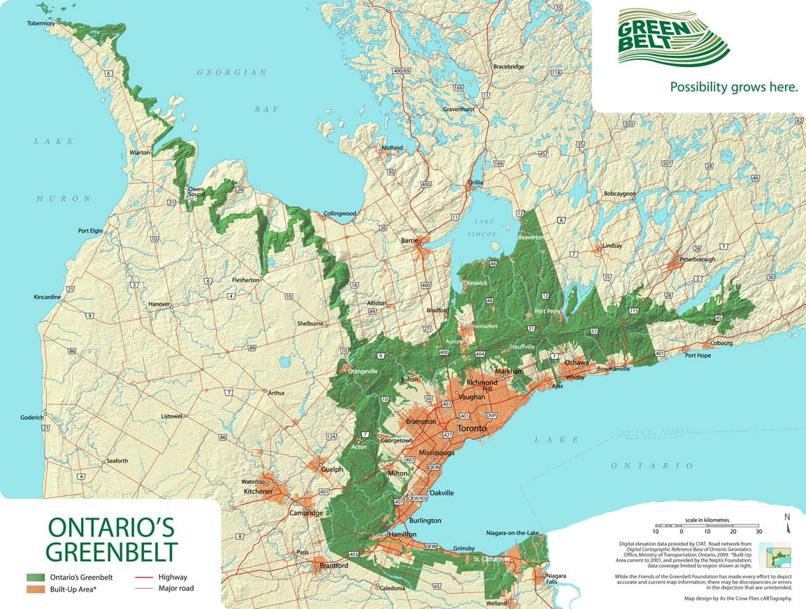 greenbelt-map