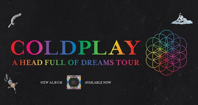 Coldplay_top8