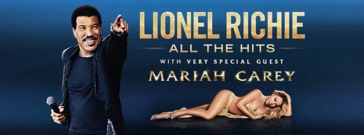 Lionel_Mariah1