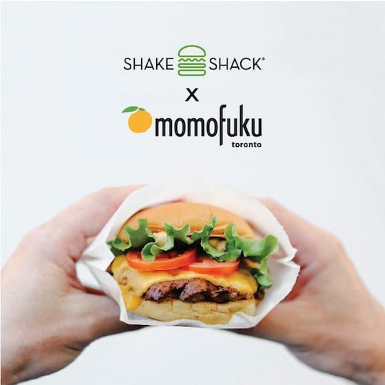 shake-shack-x-momofuku_social-800x800-v2-01