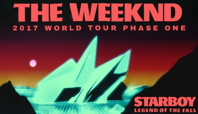 The-Weeknd_2017_660X380-2246556c4c