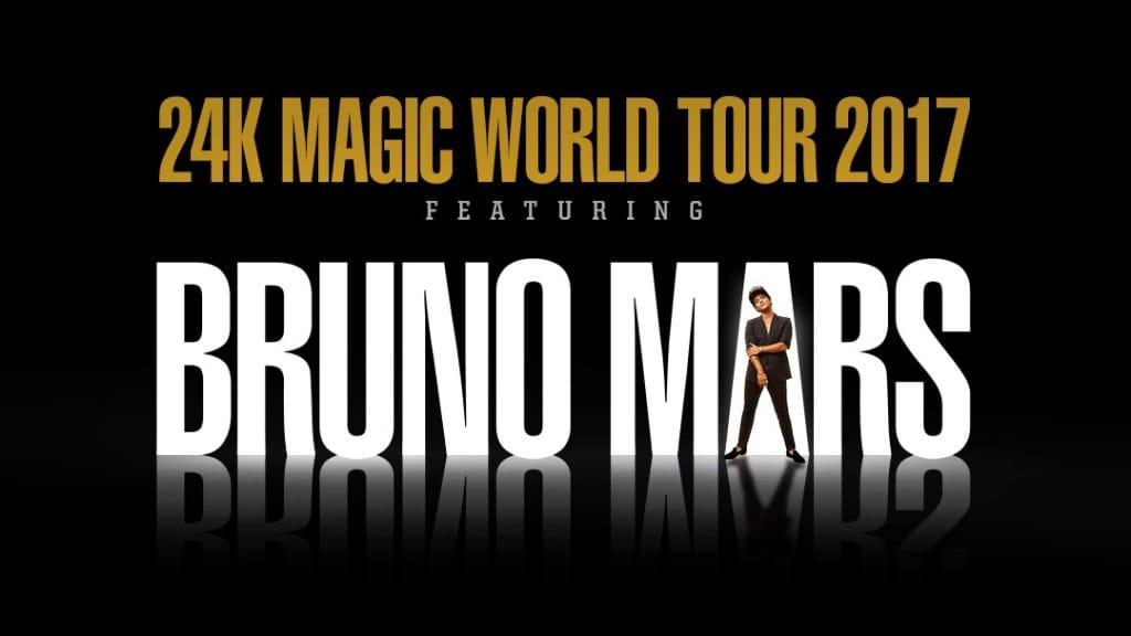 bruno-concert-1024x576